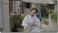 Lucky.Romance.E08.mkv_20160618_101049.199_thumb
