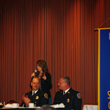 Public Safety Awards 2014 - IMG_9279.JPG