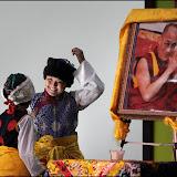 15th Annual Seattle TibetFest (Aug 28-29th) - 72%2B0007C.jpg