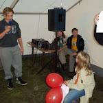 Sommerlager Norderstedt 2011: 01