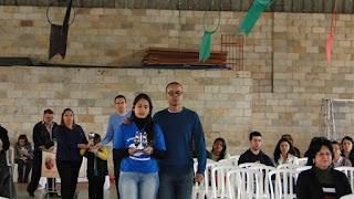 m fernanda 2016 06 26 (35)
