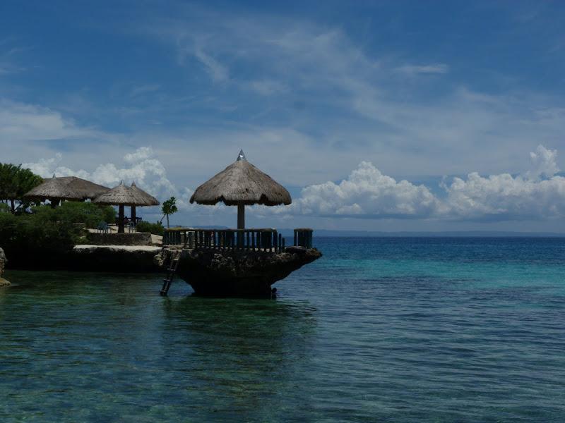 Camotes et Poron island - philippines1%2B895.JPG
