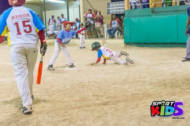July 11, 2015 Serie del Caribe Liga Mustang, Aruba Champ vs Aruba Host - baseball%2BSerie%2Bden%2BCaribe%2Bliga%2BMustang%2Bjuli%2B11%252C%2B2015%2Baruba%2Bvs%2Baruba-79.jpg