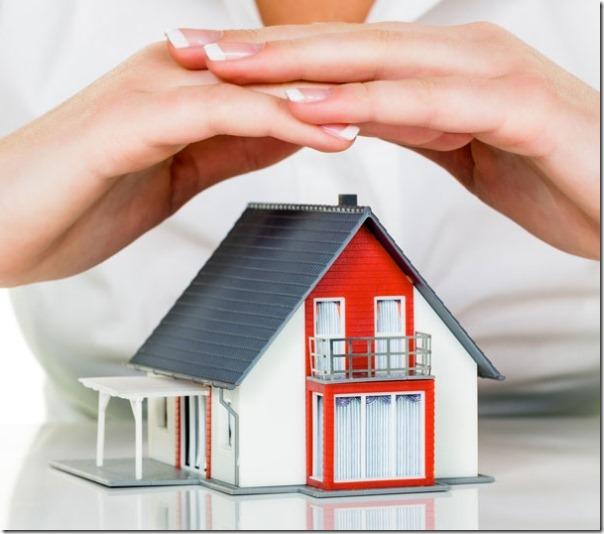 Consigli per la sicurezza della casa