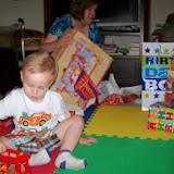 Marshalls Second Birthday Party - 116_2256.JPG