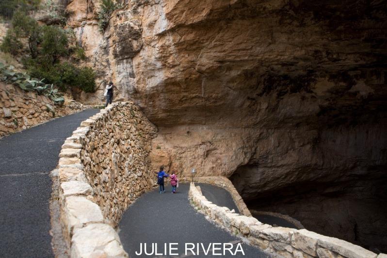 carlsbad caverns-9