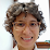 Simona Monaco's profile photo
