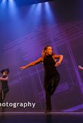 HanBalk Dance2Show 2015-6326.jpg
