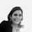 Myriam Salazar's profile photo