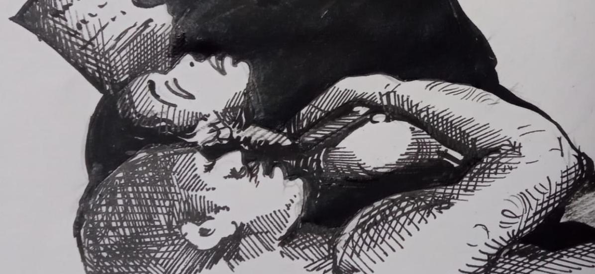 ಗುಪ್ತಾಂಗಕ್ಕೆ ಗಮ್ ಅಂಟಿಸಿ ಪ್ರೇಯಸಿ ಜೊತೆಗೆ ಸಂಭೋಗ: ಮುಂದಾಗಿದ್ದೇ ದುರಂತ