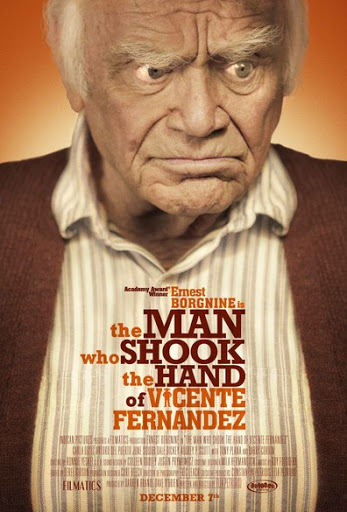 The_Man_Who_Shook_the_Hand_of_Vicente_Fernandez_2012_NANA.jpg