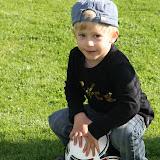 2012_07_14_ah-fest_053_1600.jpg