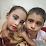 sabdar ali's profile photo