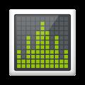 HTC Speak download