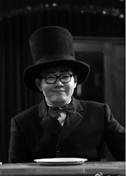 Ding Wenbo China Actor