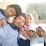 Zakimuhammad Ihsan's profile photo