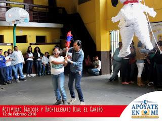 Actividad-Dia-del-Carino-Basicos-y-Bachillerato-2016-08
