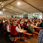 Weinfest_2015 (306).JPG