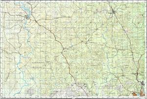 Download map Map 200k--b30-20