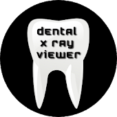 Dental X-Ray Viewer