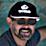 Alan Tonisson's profile photo