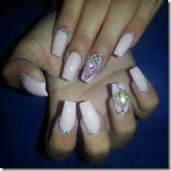 imagenes de uñas decoradas (73)