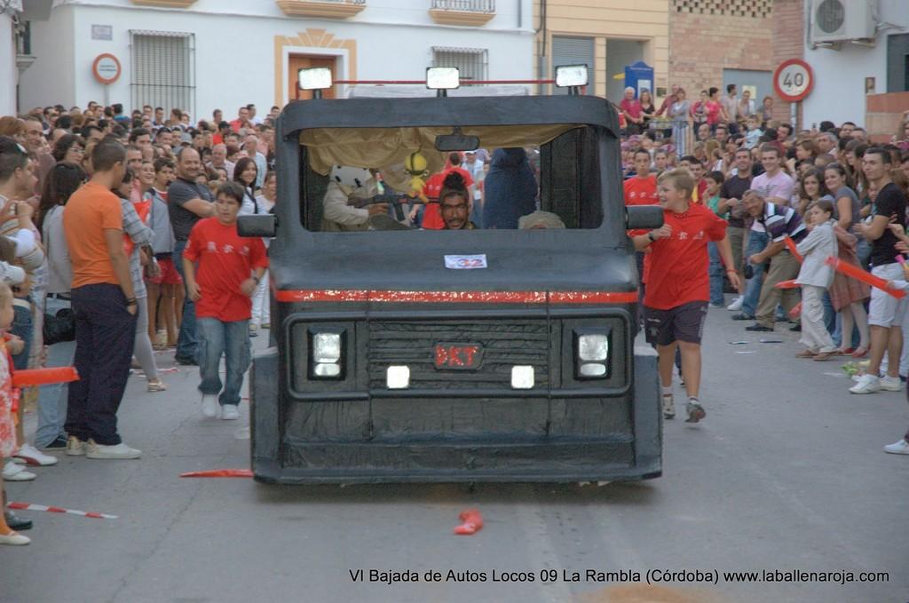 VI Bajada de Autos Locos (2009) - AL09_0189.jpg