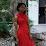 dejah sangare's profile photo