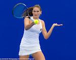 Alexandra Panova - 2016 Brisbane International -DSC_2006.jpg
