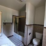 Tidewater-Virginia-Carriage-Hilll-Bathroom-Remodeling-Before.jpg