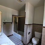 Tidewater-Virginia-Carriage-Hilll-Bathroom-Remodeling-Before.jpg
