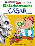 Asterix 18 - Die Lorbeeren des Cäsar.jpg