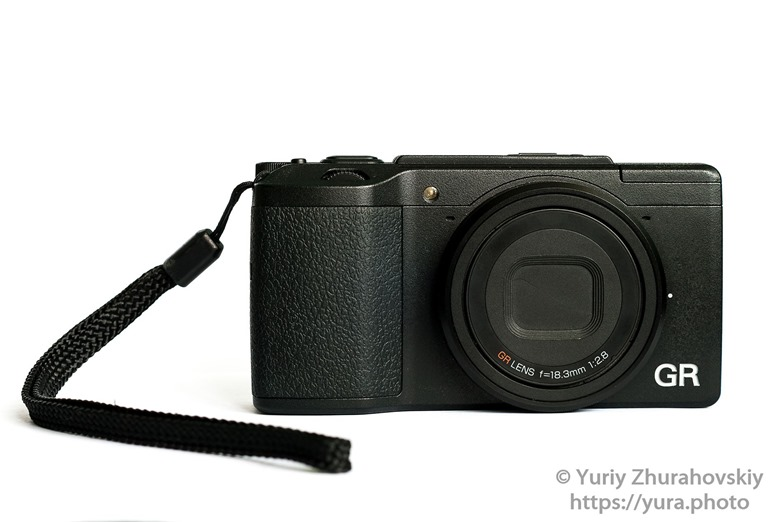 ricoh_grii_review_1
