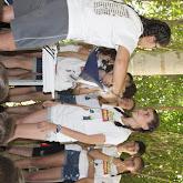 Campa2016_Serradilla del Arroyo_0022