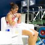 Sara Errani - 2016 Dubai Duty Free Tennis Championships -DSC_4041.jpg