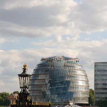 Jamboree JOB, London 2007 - IMG_2376.jpg