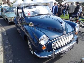2016.05.15-029 Morris Minor 1000 1967