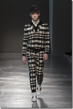Christian Pellizzari_look2