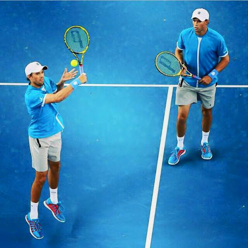 Permalink to Bryan Brothers Dp Profile Pictures