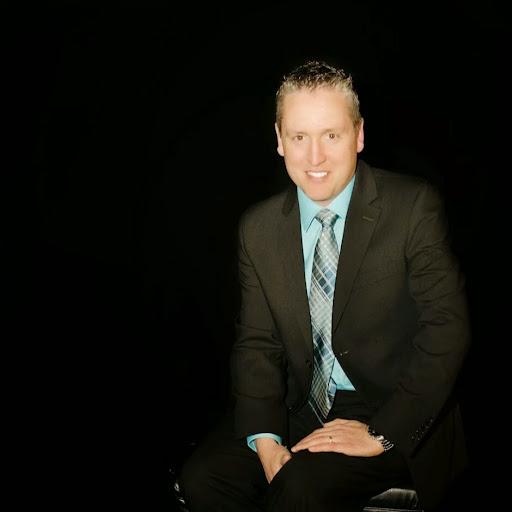 Doug Callaghan
