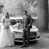 Bruiloft Tjerk en Marinke Landgoed Stania State