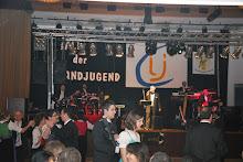 Landjugendball Tulln2010 035