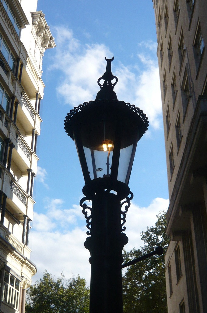 sewer-gas-lamp-3