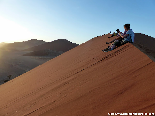amanecer-duna-45-namibia.JPG