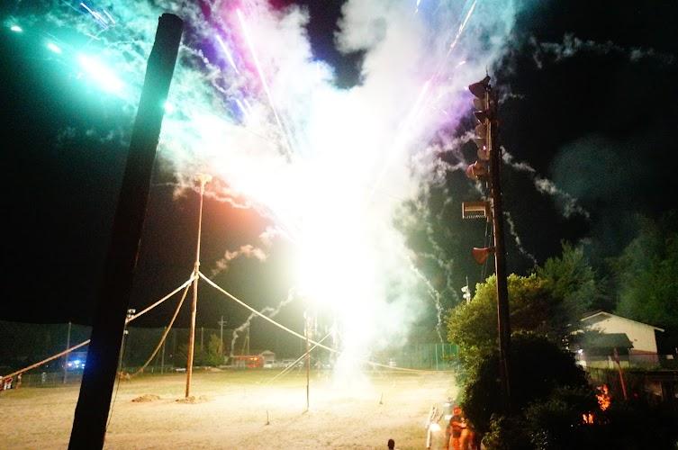 山口県珍スポットブログ「山口珍紀行」更新情報