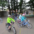 Meester op de fiets (4).JPG