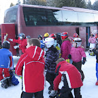 Skitag bei Pirstingerlift