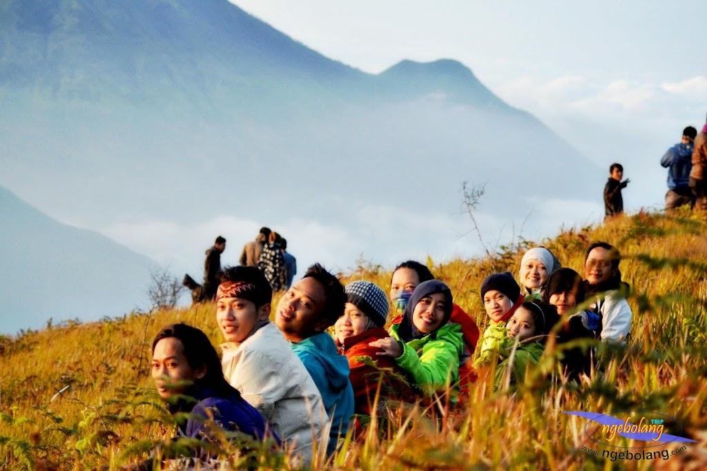 ngebolang gunung prau 13-15-juni-2014 nik 038