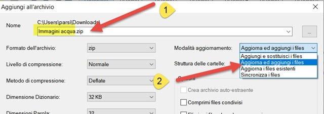 aggiungere-file