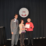 Foundation Scholarship Ceremony Fall 2012 - DSC_0183.JPG